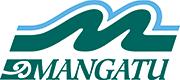 Mangatu Logo
